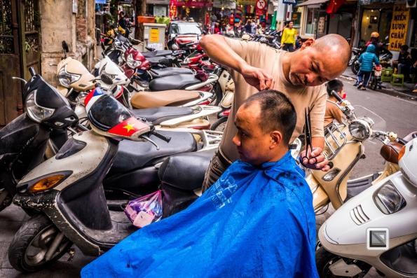 vietnam-hanoi-set2-93-2