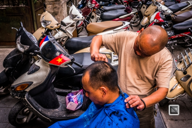 vietnam-hanoi-set2-94-2