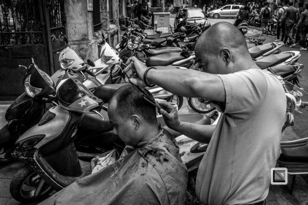 vietnam-hanoi-set2-95