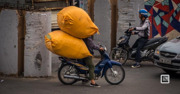 vietnam-hanoi-street_sellers-1-2