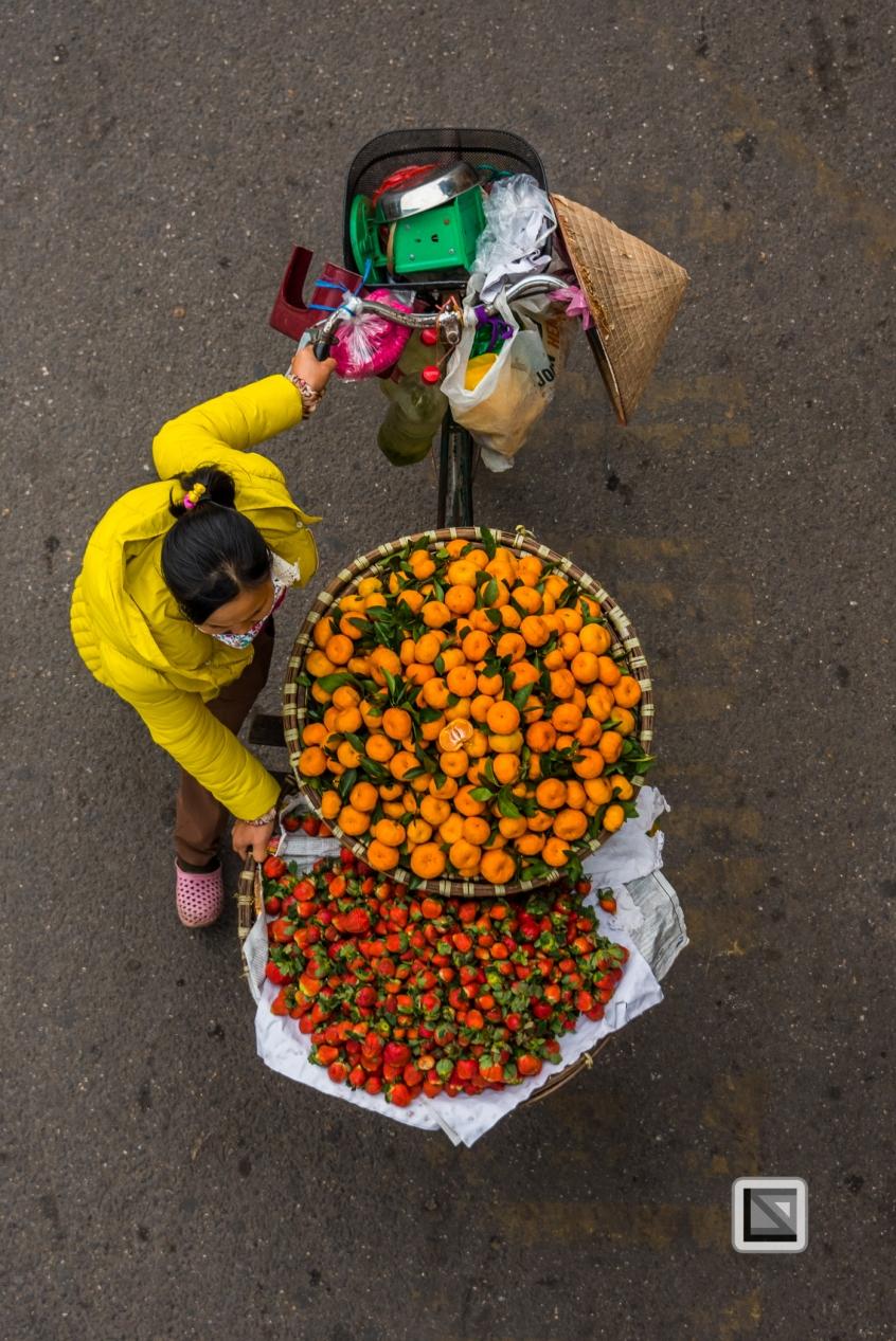 vietnam-hanoi-street_sellers-13