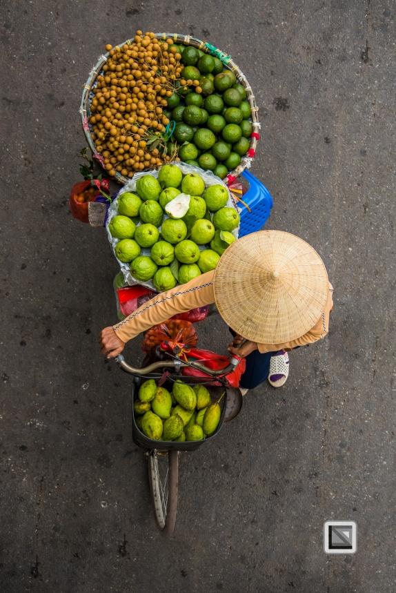 vietnam-hanoi-street_sellers-15