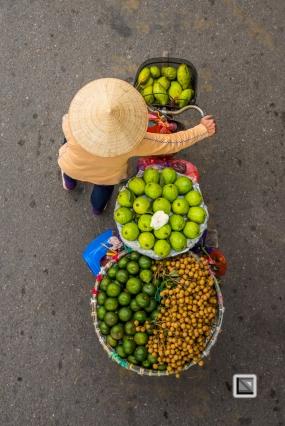 vietnam-hanoi-street_sellers-16