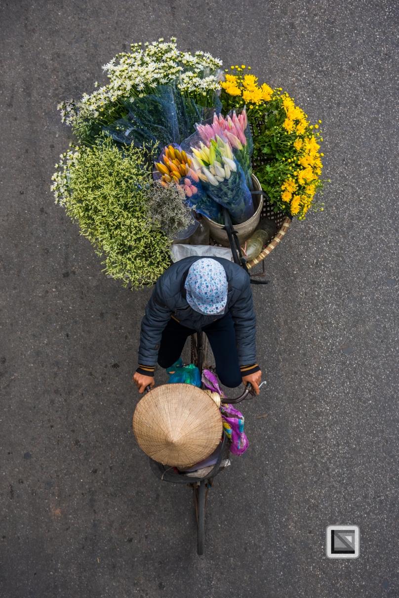 vietnam-hanoi-street_sellers-19