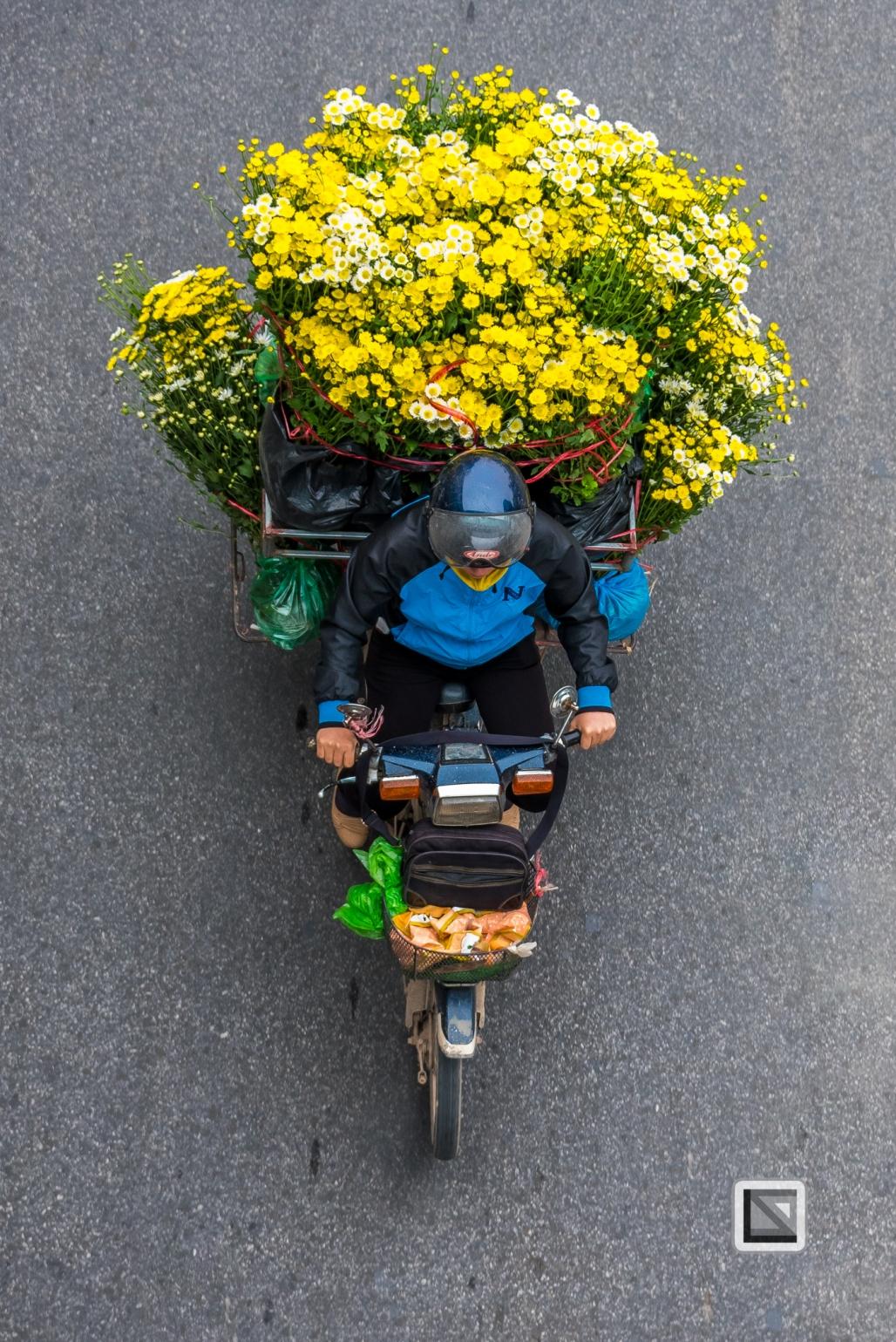 vietnam-hanoi-street_sellers-28