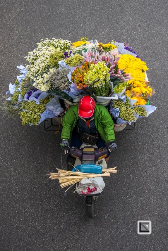 vietnam-hanoi-street_sellers-31