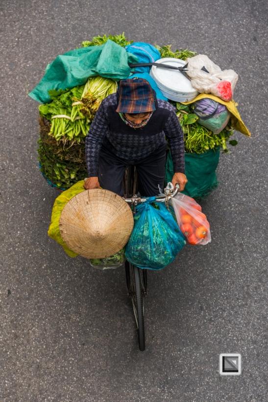 vietnam-hanoi-street_sellers-33