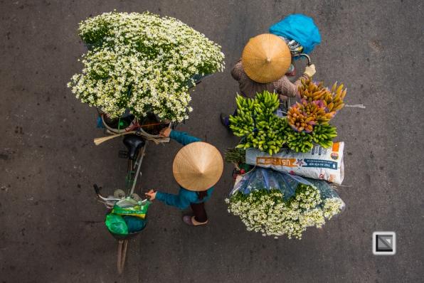 vietnam-hanoi-street_sellers-36