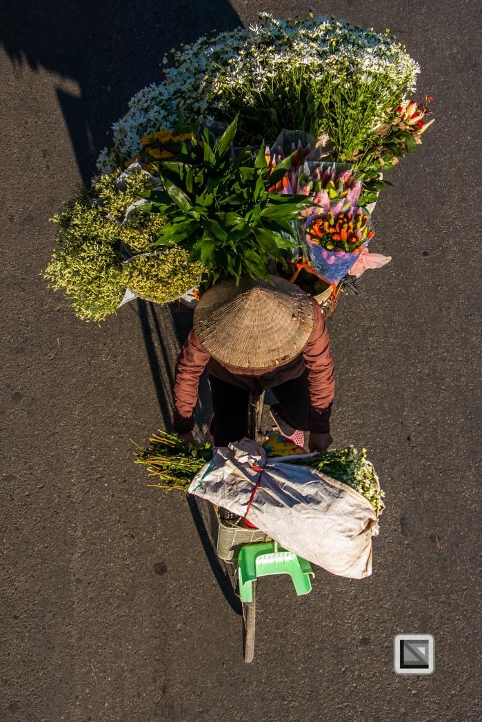 vietnam-hanoi-street_sellers-41