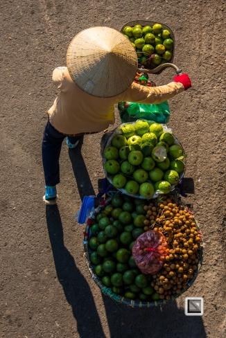 vietnam-hanoi-street_sellers-44