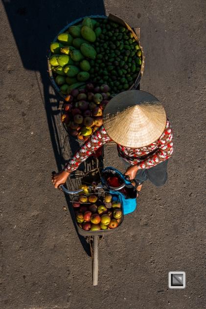 vietnam-hanoi-street_sellers-48