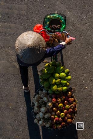 vietnam-hanoi-street_sellers-54