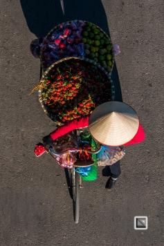 vietnam-hanoi-street_sellers-58