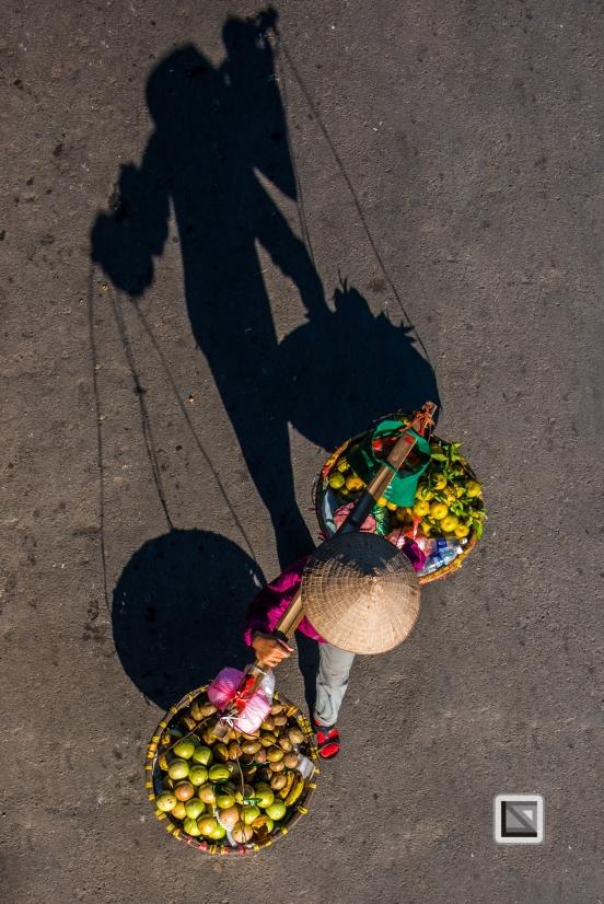vietnam-hanoi-street_sellers-60-2