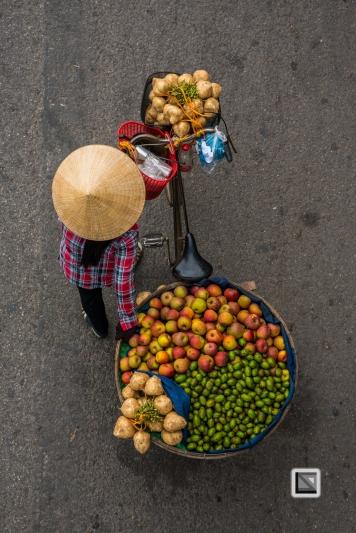 vietnam-hanoi-street_sellers-6