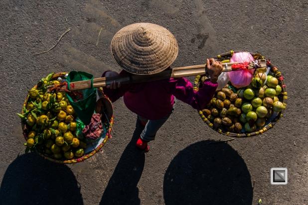 vietnam-hanoi-street_sellers-63-2