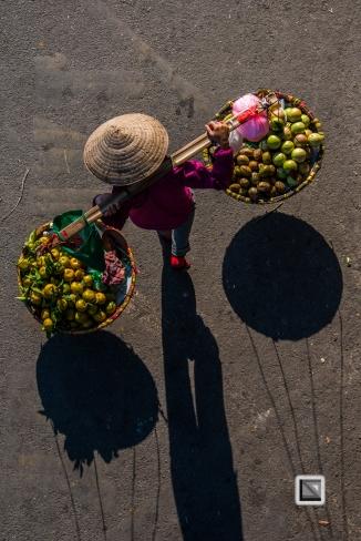 vietnam-hanoi-street_sellers-63