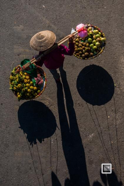 vietnam-hanoi-street_sellers-64