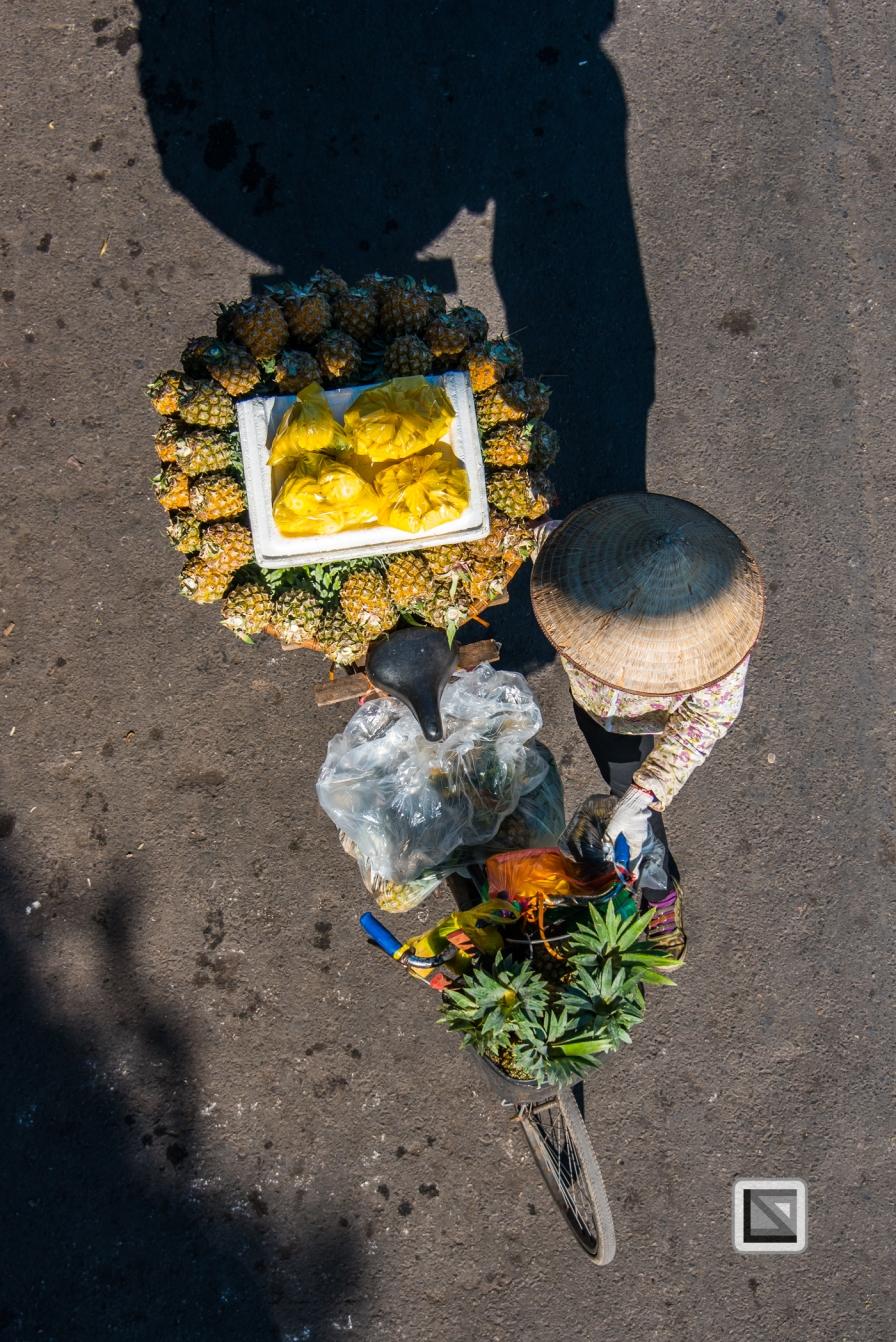 vietnam-hanoi-street_sellers-70
