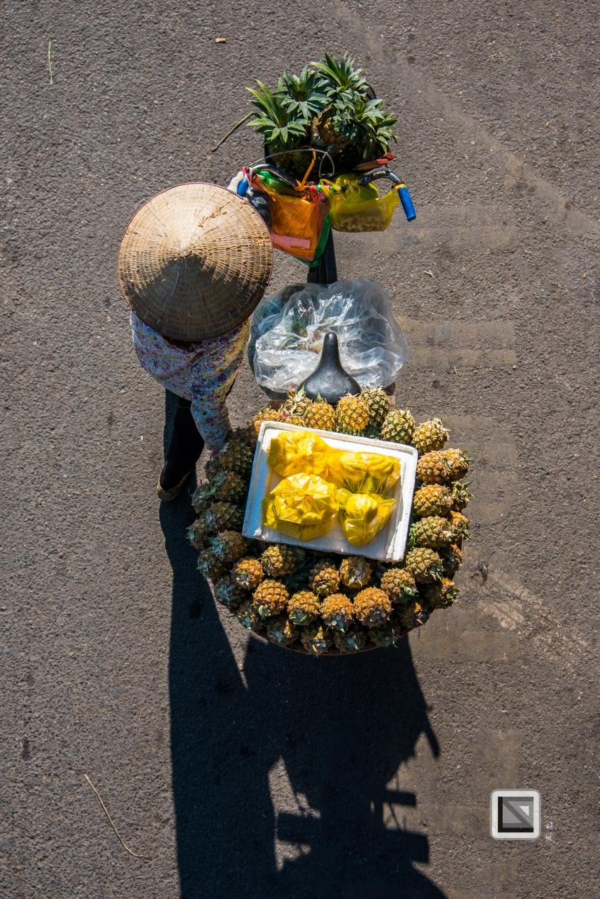 vietnam-hanoi-street_sellers-71