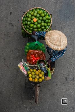vietnam-hanoi-street_sellers-9