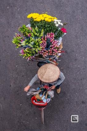 vietnam-hanoi-streetseller-set3-2