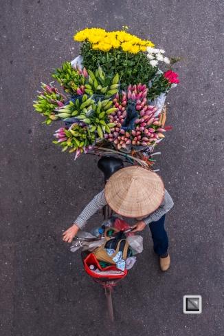 vietnam-hanoi-streetseller-set3-3