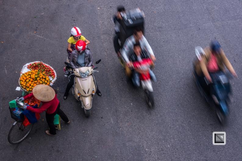 vietnam-hanoi-streetseller-set3-6