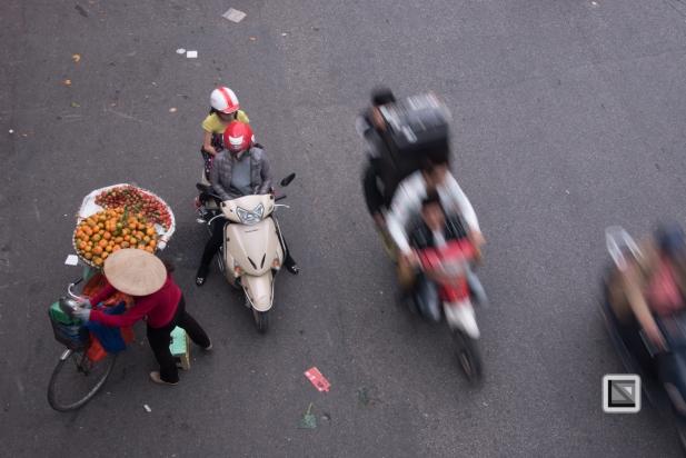 vietnam-hanoi-streetseller-set3-7