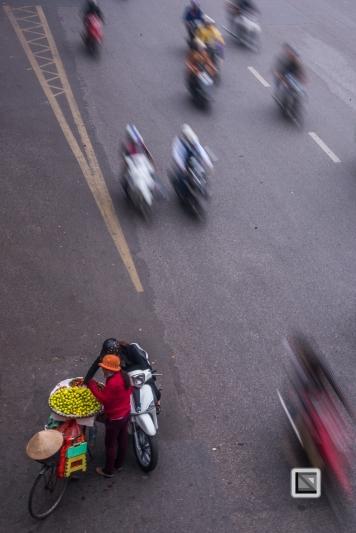 vietnam-hanoi-streetsellers-set2-120-2