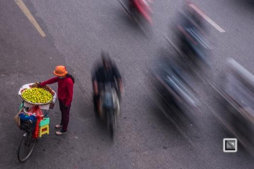 vietnam-hanoi-streetsellers-set2-142-2