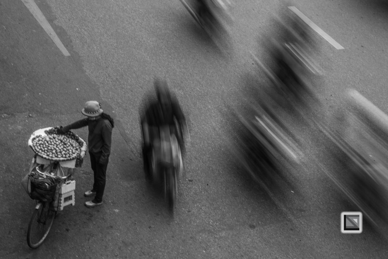 vietnam-hanoi-streetsellers-set2-142
