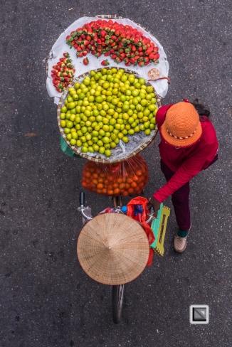 vietnam-hanoi-streetsellers-set2-23