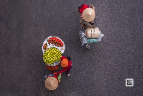 vietnam-hanoi-streetsellers-set2-25-3