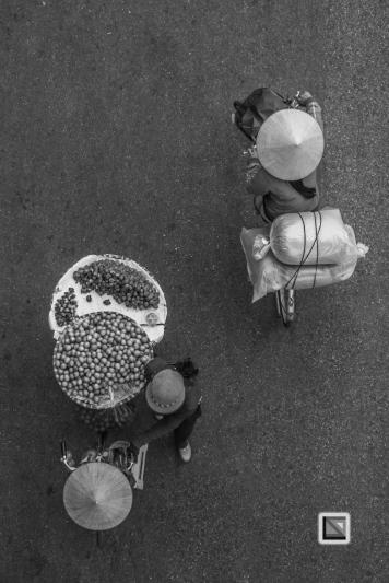 vietnam-hanoi-streetsellers-set2-25
