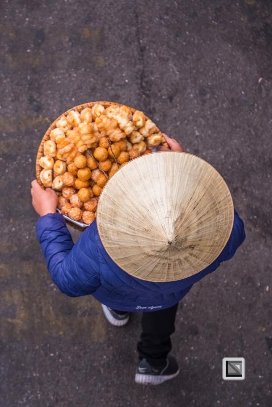 vietnam-hanoi-streetsellers-set2-28