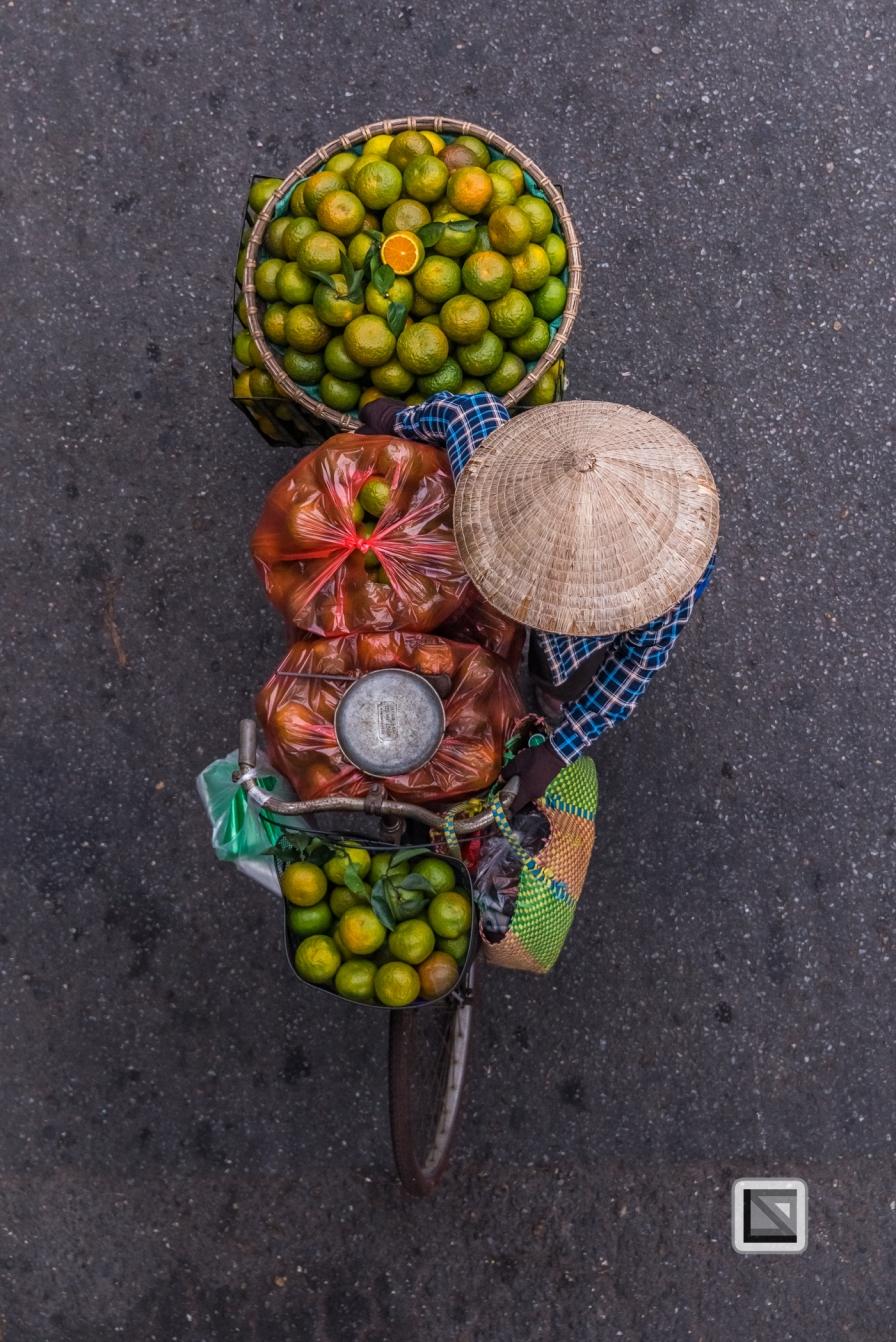 vietnam-hanoi-streetsellers-set2-3