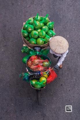 vietnam-hanoi-streetsellers-set2-32