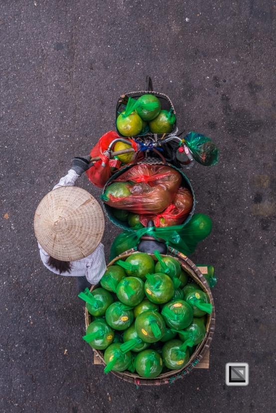 vietnam-hanoi-streetsellers-set2-34