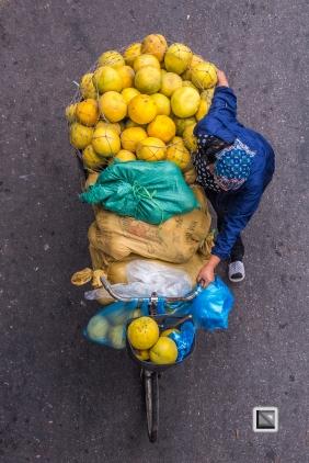 vietnam-hanoi-streetsellers-set2-40