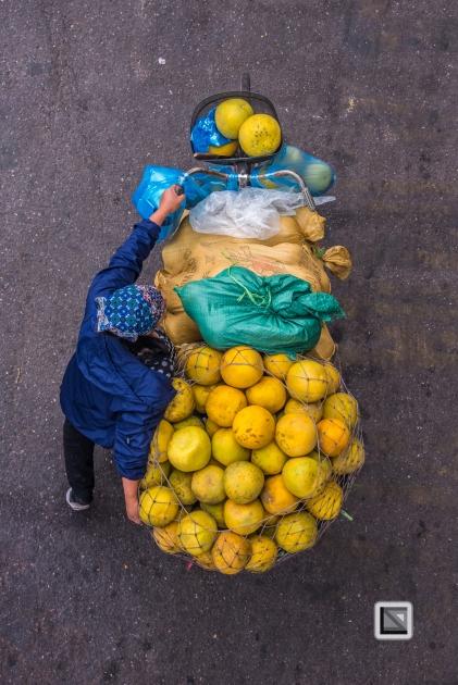 vietnam-hanoi-streetsellers-set2-42