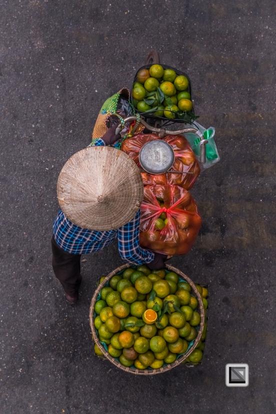 vietnam-hanoi-streetsellers-set2-5