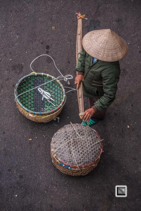 vietnam-hanoi-streetsellers-set2-51-2