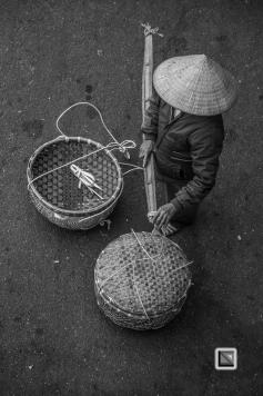 vietnam-hanoi-streetsellers-set2-51