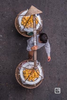 vietnam-hanoi-streetsellers-set2-54