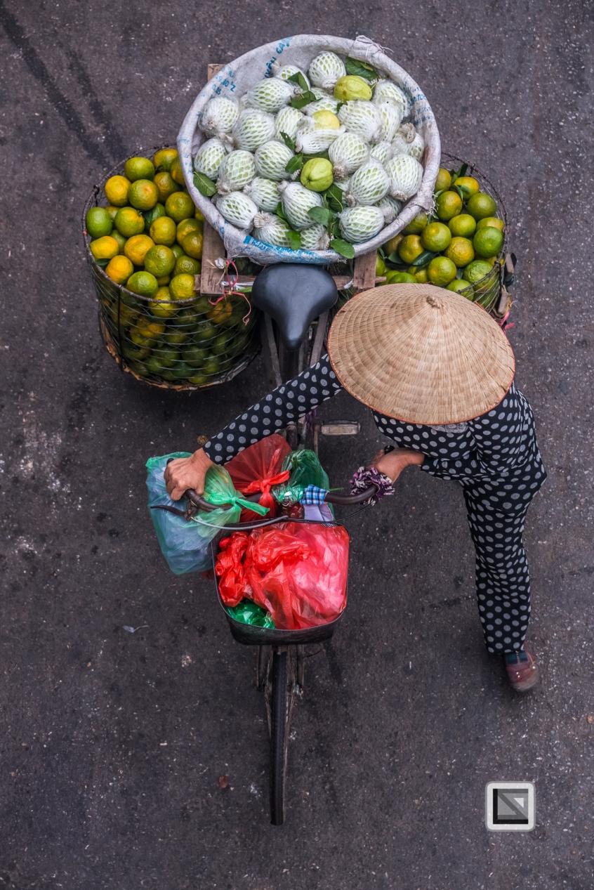 vietnam-hanoi-streetsellers-set2-7