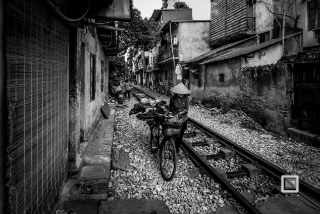 vietnam-hanoi-train_tracks-28-2