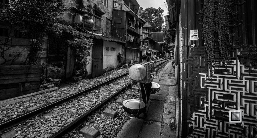 vietnam-hanoi-train_tracks-46-2