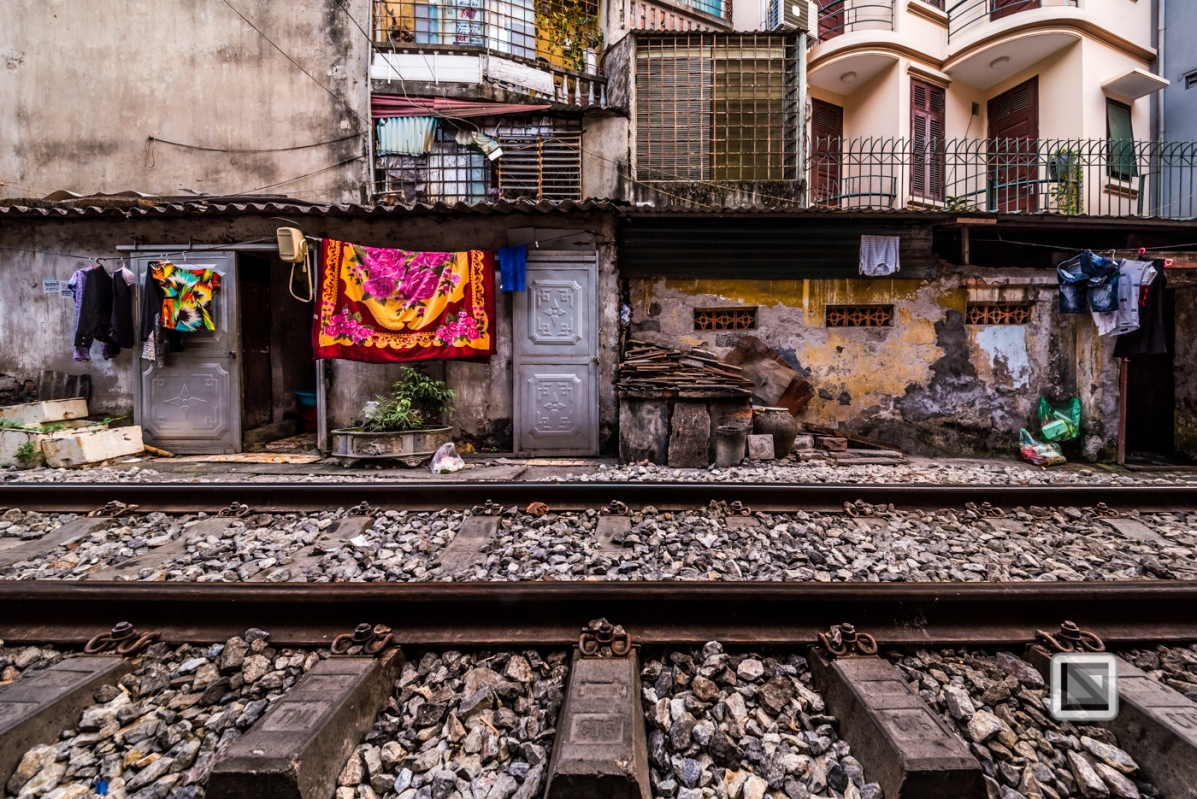vietnam-hanoi-train_tracks-48-2