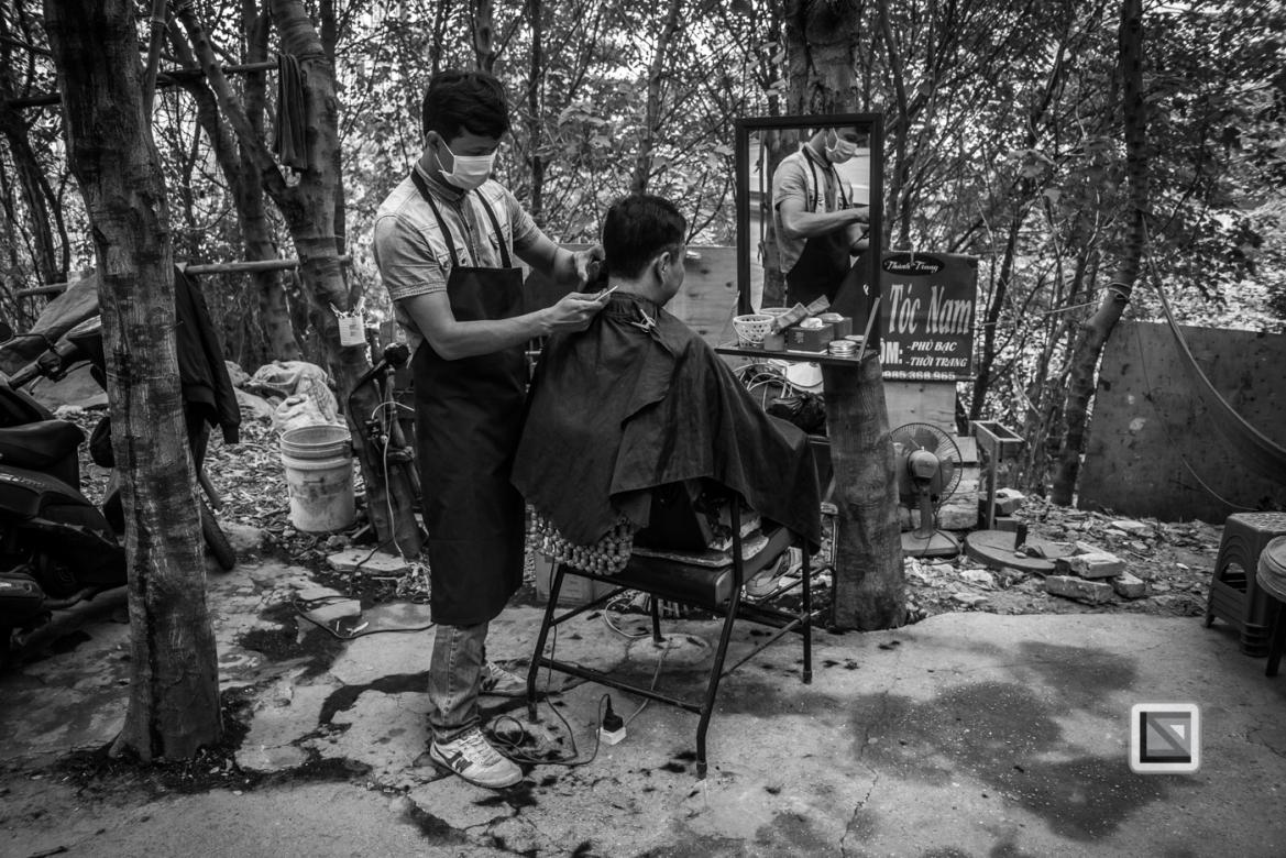 vietnam-hanoi-jan-10
